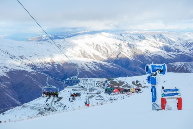 Cardrona Alpine Resort4