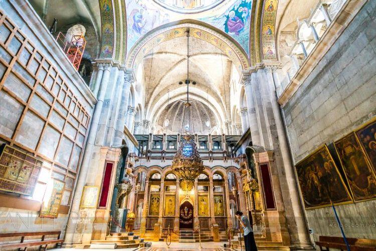 성분묘교회1