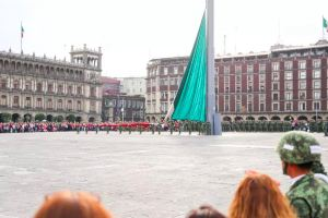 Mexico City,Recommendations