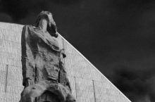 第五个国家公祭日,用艺术铭记历史