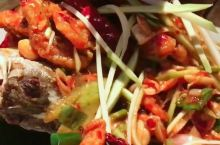 概念式泰菜,你品尝过吗?
