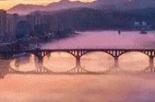 杭黄高铁年底通车!这座美食美景遍地的小城就要藏不住了,景点免费或半价!