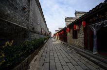 这座古镇被称小上海,出过20多位将军,抗战发挥巨大作用