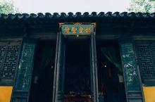 #向往的生活#登三山岛最高峰,赏太湖胜景
