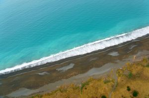 Kaikoura District,Recommendations