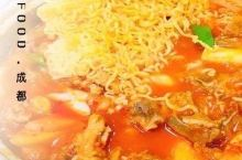冬天就该在咕噜咕噜的锅边度过,7家部队火锅吃到你不想出来!