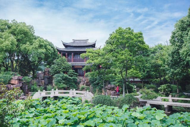 Zengzhao Garden4