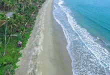 维提岛最美公路自驾一日游