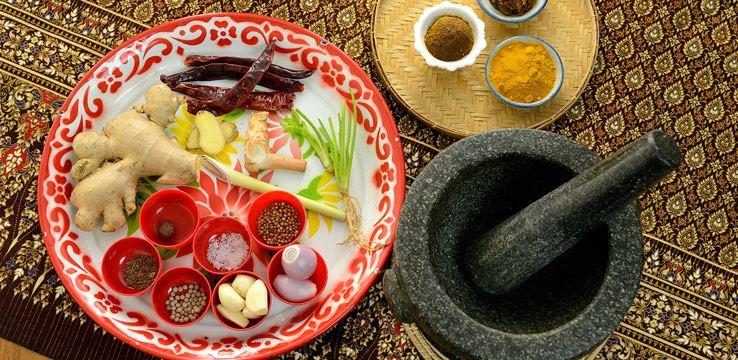 Silom Thai Cooking School3