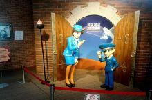 日本痴迷者的6家私藏乐园,第一家你就没听过