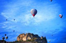 生活需要仪式感-土耳其婚纱照+蜜月旅拍景点美食