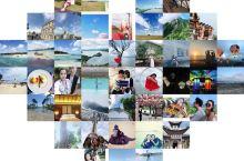 我们终将牵手旅行,丽江+泸沽湖+玉龙雪山7日蜜月游攻略!