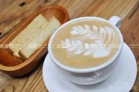 五吉咖啡3