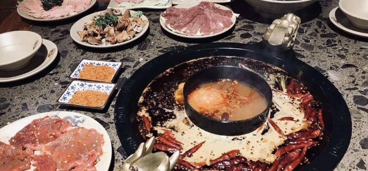Hot Pot2