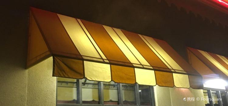 El Fenix Mexican Restaurant2