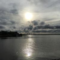 查尔斯湖图片