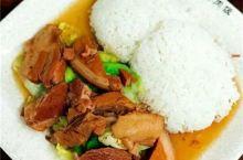 吃遍大连丨对饥肠辘辘来说,一碗香气四溢的卤肉饭最直接!