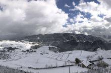 【云南】看山是山,看雪是雪,看湖是湖——丽江、香格里拉、大理