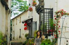 4A景区古村落诸葛村里的明珠:中国最有故事的民宿澹明轩