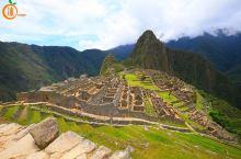 天空古城:马丘比丘,建在1000多年前梯田之上,却被隐藏四个多世纪