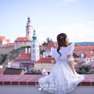 匈牙利游记图文-一场来自中欧的浪漫仲夏梦(捷克奥地利匈牙利十三日环游)