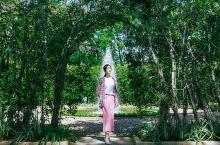 怎么玩都行的萨瓦迪卡国——十日泰国度假之旅 (泰国旅行美拍指南)