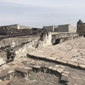 大神庙旅游景点攻略图
