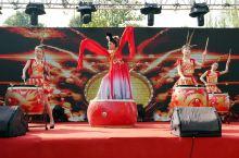 大型沉浸式实景演艺《三国记忆》10月1日将在水城·三国小镇上演