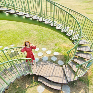 顺德区游记图文-寻味顺德丨48小时吃喝玩乐之旅