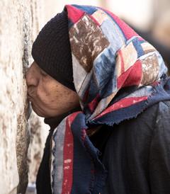 [耶路撒冷游记图片] 【旅神足迹】以色列 | 耶路撒冷,感受世间的美好与哀愁