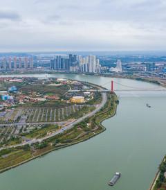 [南宁游记图片] 冬天去广西,看看中国绿城南宁的模样