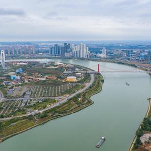 南宁游记图文-冬天去广西,看看中国绿城南宁的模样