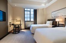 值得一去的酒店——怀来皇冠假日酒店  去延庆看世园会,很庆幸选择这家店住,安静、环境优美,服务热情周