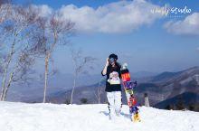 【马玛丽旅行志】打卡包邮区阿尔卑斯山 安吉云上草原滑雪初体验