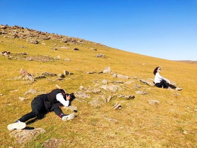 呼伦贝尔大草原 一万个人眼中有一万种呼伦贝尔大草原的秋 – 呼伦贝尔游记攻略插图145