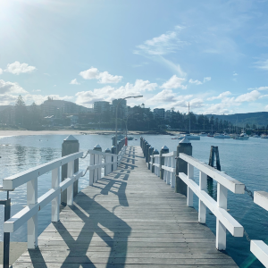 Wollongong,Recommendations