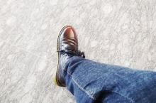 第一天:义人的脚步被耶和华立定;他的道路,耶和华也喜爱。