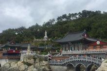 海東龍宮寺