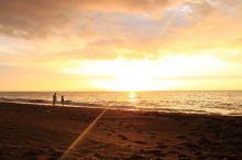 Astonishing sunrise, absolutely heart striking!