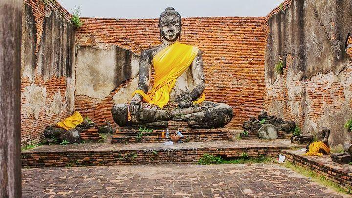 Wat Phu Khao Thong3