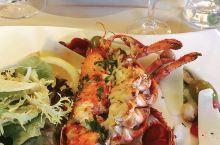 | echonotes | 英国湖区的美食推荐