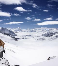 [卢塞恩游记图片] 呼吸瑞士-SwissWonderland