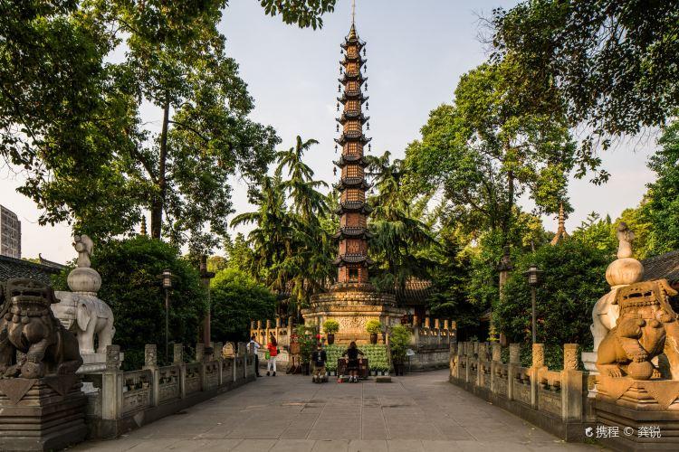 Wenshuyuan2