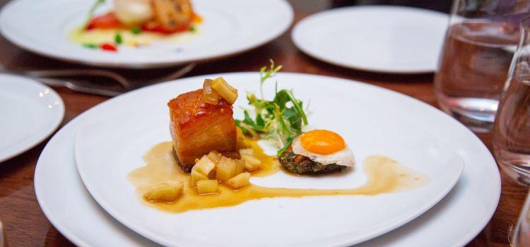 Lupo Restaurant3
