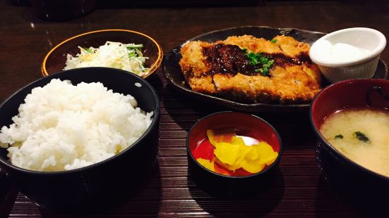 Charcoal Grill Tavern Torinoruke Tokeidai-dori