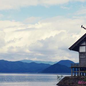仙台游记图文-#携程旅行家考察团#日本北海道东北地区温泉美食之旅#首发#