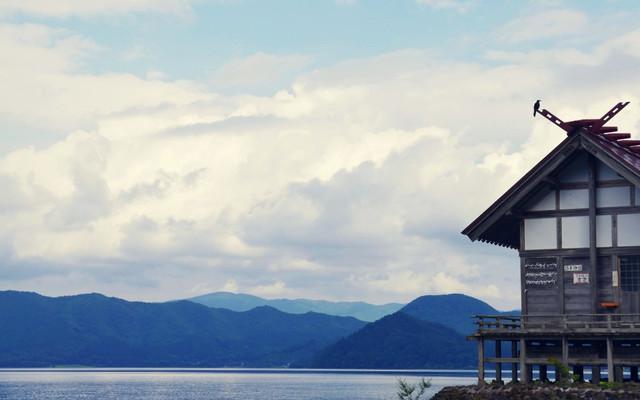 #携程旅行家考察团#日本北海道东北地区温泉美食之旅#首发#
