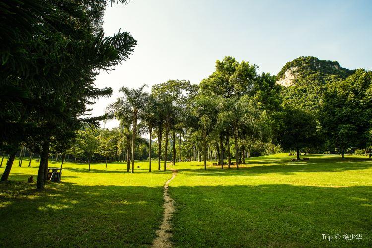 용담공원2