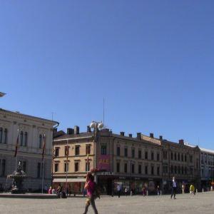 中心广场旅游景点攻略图