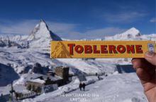 马特洪峰:阿尔卑斯的象征